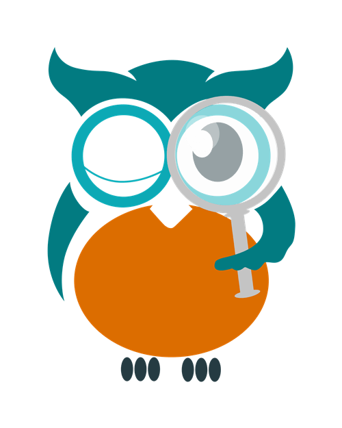 Introducing Office Owls Recruitment Agency